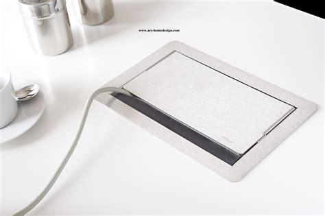 prise electrique encastrable cuisine incroyable prise electrique encastrable plan de travail