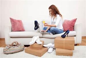 T Online Service Shopping : 8 conseils pour acheter des v tements sur internet sans se tromper un instant pour moi ~ Eleganceandgraceweddings.com Haus und Dekorationen