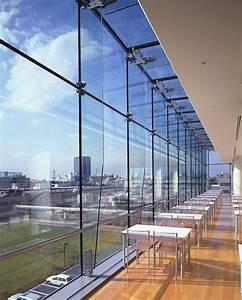 46 best 3 - Modern Building Facades images on Pinterest ...