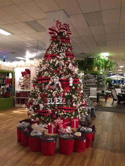 fortunoff christmas tree christmas christmas tree
