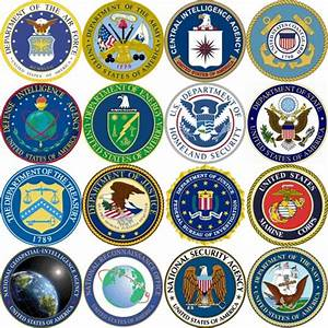 Central intelligence agency on Pinterest | Cia gov ...