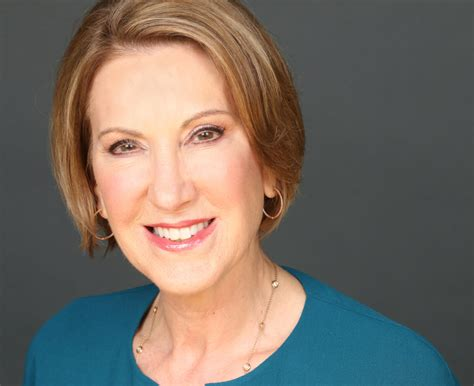 carly fiorina  highlight leadership  opportunity