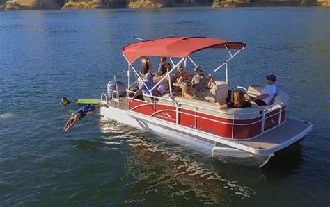 Lake Berryessa Boat Rental by Berryessa Water Sports Boat Rentals On Lake Berryessa