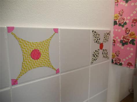 masking cuisine diy décorer sa cuisine avec du masking idées et