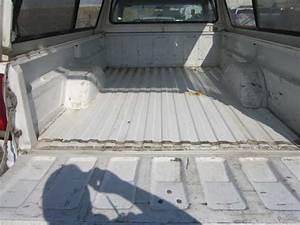 1991 Chevy 1500 Regular Cab 5 7