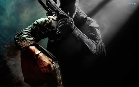 Wallpaper 7 wallpaper from call of duty black ops ii. 36+ Call of Duty backgrounds ·① Download free beautiful HD wallpapers for desktop and mobile ...