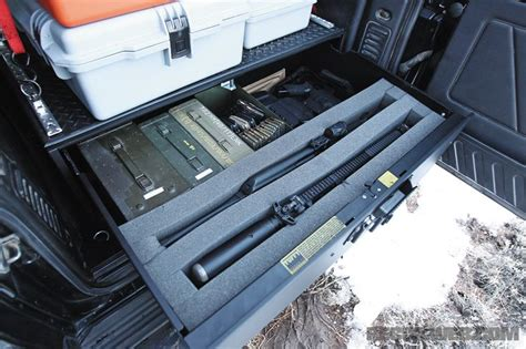17 Best Images About [tactical] Gun Room/safe/armory/storage × Mobile On Pinterest Double Beds With Drawers Underneath Uk Western Star Drawer Handles Large Plastic Storage Diy Platform Bed Plans Bins 5 Australia Wooden Bunk Stairs And Kitchenaid Dishwasher Parts