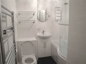 how much to have a new bathroom fitted 28 images With how much to get a new bathroom fitted