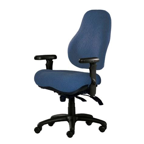 neutral posture chair nps8600 neutral posture ergonomic seating wayne berwick office