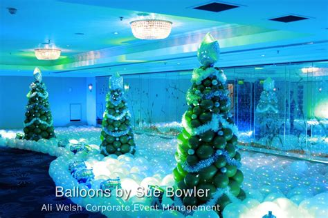 balloon blog     quick link