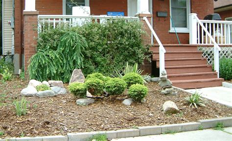 hardscaping garden landscaping ideas at organic