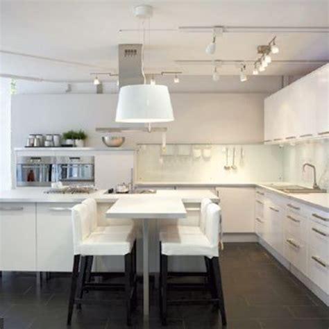 cuisine applad ikea amazing agrandir cuisine ikea abstrakt blanc with cuisine