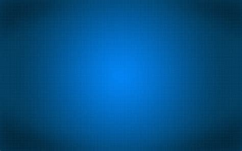 I Like Blue. Kitchen Articles. Kitchen Living Wall. Open Kitchen With Living Room. Kitchen Bench Vinyl Wrap. Wood Kitchen Utensils Plans. Brown Undermount Kitchen Sink. Kitchen Nook Corner Unit. The Little Kitchen Electronic City
