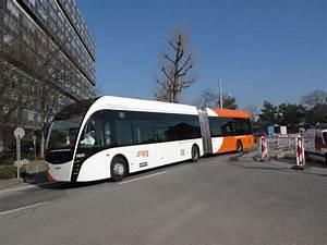Lignon Automobile : travaux au lignon ~ Gottalentnigeria.com Avis de Voitures