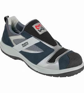 Chaussure De Securite Sans Lacet : chaussures de s curit sans lacets confortables et ~ Farleysfitness.com Idées de Décoration