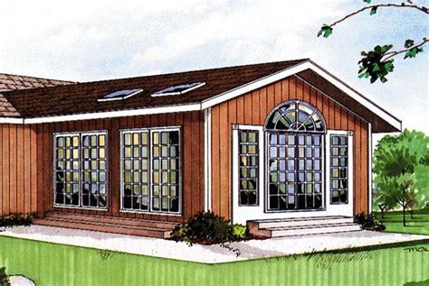 four seasons sunrooms dallas plan project plan 85949 sun room addition
