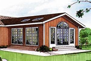 Project Plan 85949 - Sun Room Addition