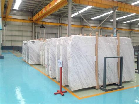discount volakas marble slabs union china