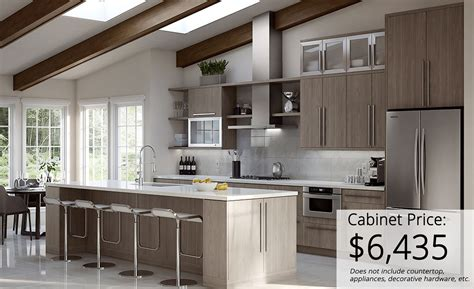 layout kitchen cabinets hton bay kitchen cabinets wow 3688