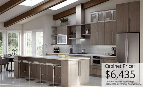 Hampton Bay Kitchen Cabinets Canada  Wow Blog