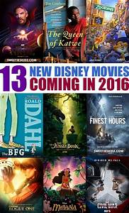 13 New Disney Movies Coming Out In 2019 Kids Pinterest