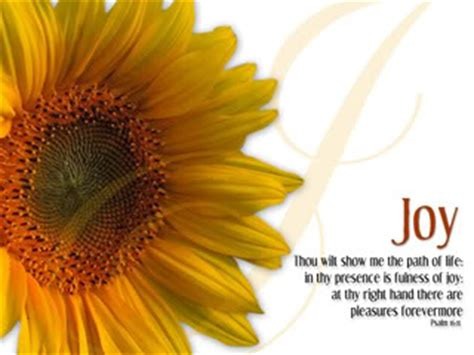 sunflower christian quotes quotesgram