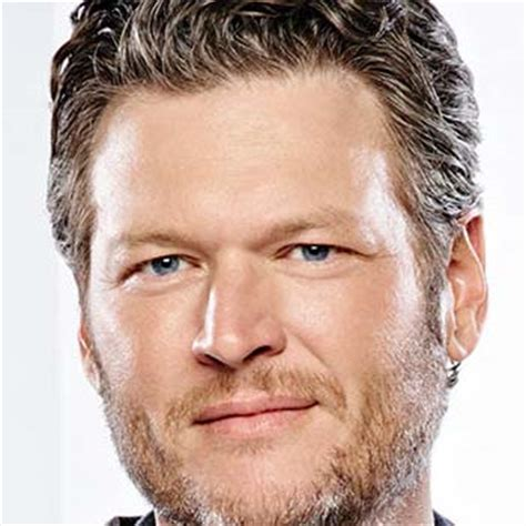 blake shelton height in feet blake shelton bio born age family height and rumor
