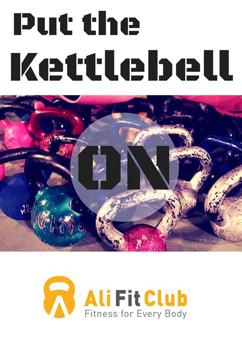 cardio why leadpages kettlebell training