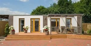 Fertighaus Kosten Berechnen : modulhaus preis das modulhaus modern 1 0 und 2 0 von max haus tiny houses mobilh user epic ~ Themetempest.com Abrechnung