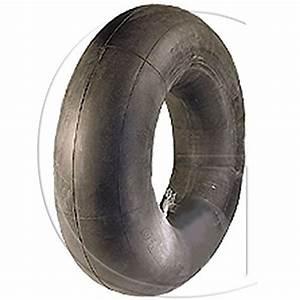 Chambre A Air Brouette : chambre a air 400 8 top des ventes ~ Farleysfitness.com Idées de Décoration