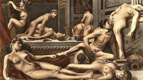 ancient roman sex orgy gay gay fetish xxx