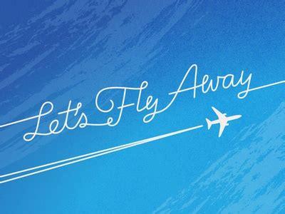 lets fly   chelsea wirtz dribbble
