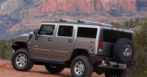 amazing hummer 4x4 amazing hummer h1 road picture hd wallpapers hummer