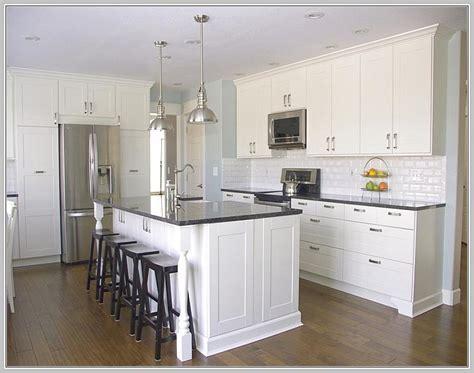 Kitchen: kitchen island with sink and dishwasher Kitchen