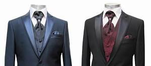 Hochzeitsanzug Herren Blau : herren hochzeit anzug 2 teilig herrenausstatter ~ Frokenaadalensverden.com Haus und Dekorationen