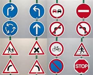 Code De La Route Signalisation : 10 mod les partir de 40 00 ht choisir un mod le besoin d un devis contactez nous ~ Maxctalentgroup.com Avis de Voitures