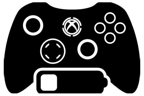 baixar de ícones de player de vídeos jwplayer