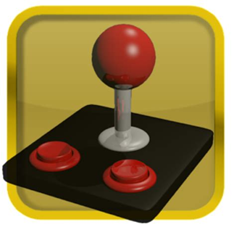 usb bt joystick 2 tactile apk télécharger