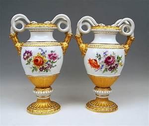 Design Vase : vases design ideas unique vases with flowers drawings ~ Pilothousefishingboats.com Haus und Dekorationen