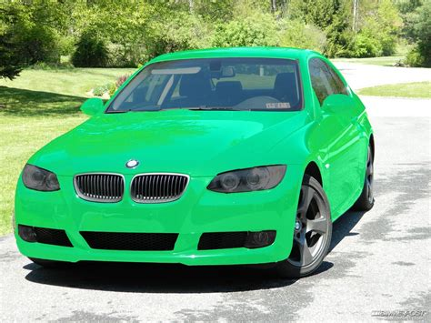 Cnbecker9's 2008 Bmw 328xi Coupe