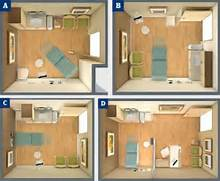 Medical Exam Room Furniture by Exam Room Layout Google Search Office Pinterest
