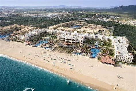 Riu Santa Fe, All Inclusive Cabo Honeymoon Resort