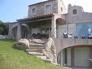 Urlaub Mit Hund Am Meer Italien : ferienhaus italien am meer f r 10 personen in cala di ~ Kayakingforconservation.com Haus und Dekorationen