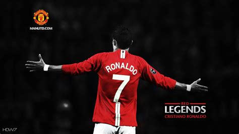 CR7 HD Wallpapers 1080p Ronaldo Free Download
