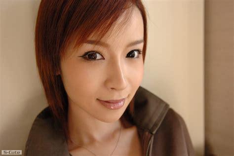 #31 Kaori Scute