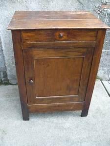 bien customiser un meuble ancien en bois 4 petit buffet With customiser un meuble ancien