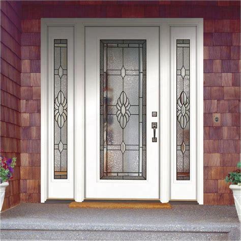 modern entrance door design images  front door