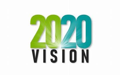 Vision Board 2020vision