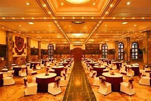10 Most Popular Banquet Halls In Kolkata To Organize A