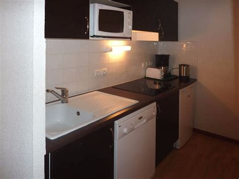 chambres d hotes barcelonnette la combe d 39 or les orres frankrijk foto 39 s reviews en